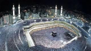 Surah Alshuara by Abdullah Almosa, Amazing and peacful