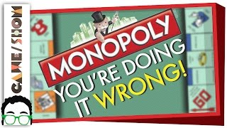 The Hidden Genius of Monopoly
