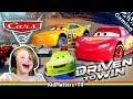 Disney Cars 3 Racing & Firing at Lightni...mp3