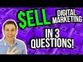 How To Sell Digital Marketing Services  ...mp3