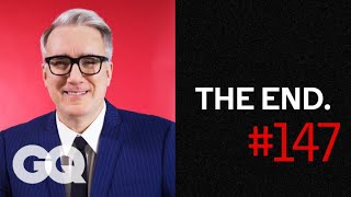 Trump is Finished   The Resistance with Keith Olbermann   GQ