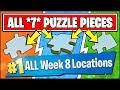SEARCH JIGSAW PUZZLE PIECES UNDER BRIDGE...mp3