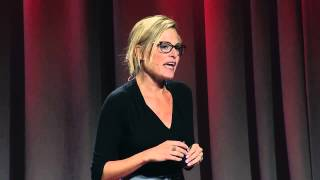 Get what you want without threats | Tali Sharot | TEDxCambridge