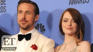 2017 Golden Globes Backlash
