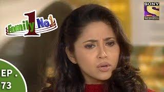Family No. 1 - Episode 73 - Raj Surprises Priya