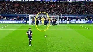 Funny Soccer Football Vines 2018 ● Goals l Skills l Fails #73