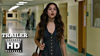 BLAME Official Trailer (2017) Strange Romance Movie HD