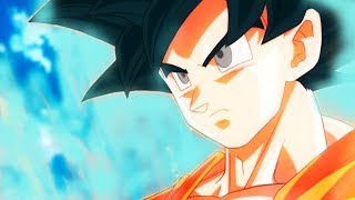 The Secret LIE Beerus DECEIVED Ultra Instinct Goku With! Just Revealed In Dragon Ball Super