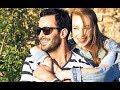 Mutluluk Zamanı ilk teaser   1st trailo...mp3
