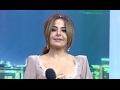Mətanət Əsədova - Qədrini kim bilə...mp3