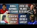 ¡RAUL RUIDIAZ DISPONIBLE VS ECUADOR! | ...mp3