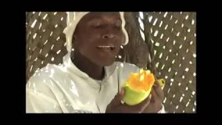 Pweswa ak Arèbô ki pi gwo fèzè nan bouk TWOP POU TÉ # 2  ( (Full comedy movie) - YouTube )