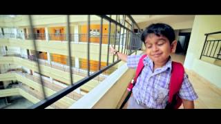 Valippikkalle Against Tobacco malayalam short film  by Sanju Ambadi