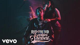 Rich The Kid - Cookies & Sherbert (Audio)
