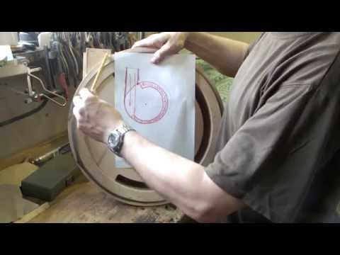 Стружкоотсос для домашней мастерской своими руками