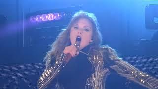 Taylor Swift - Don