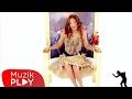 Nazan Öncel - Aşkım Baksana Bana (Off...mp3