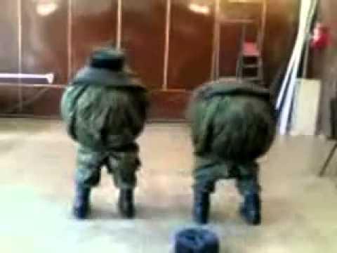 skritaya-kamera-zhenskaya-masturbatsiya-volosataya