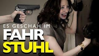 ES GESCHAH IM FAHRSTUHL 💀 TTT #071 ★ Trouble in Terrorist Town
