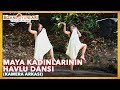 Bizans Oyunları - Maya Kadınlarının ...mp3