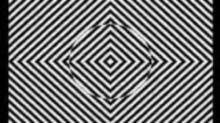 LSD trip
