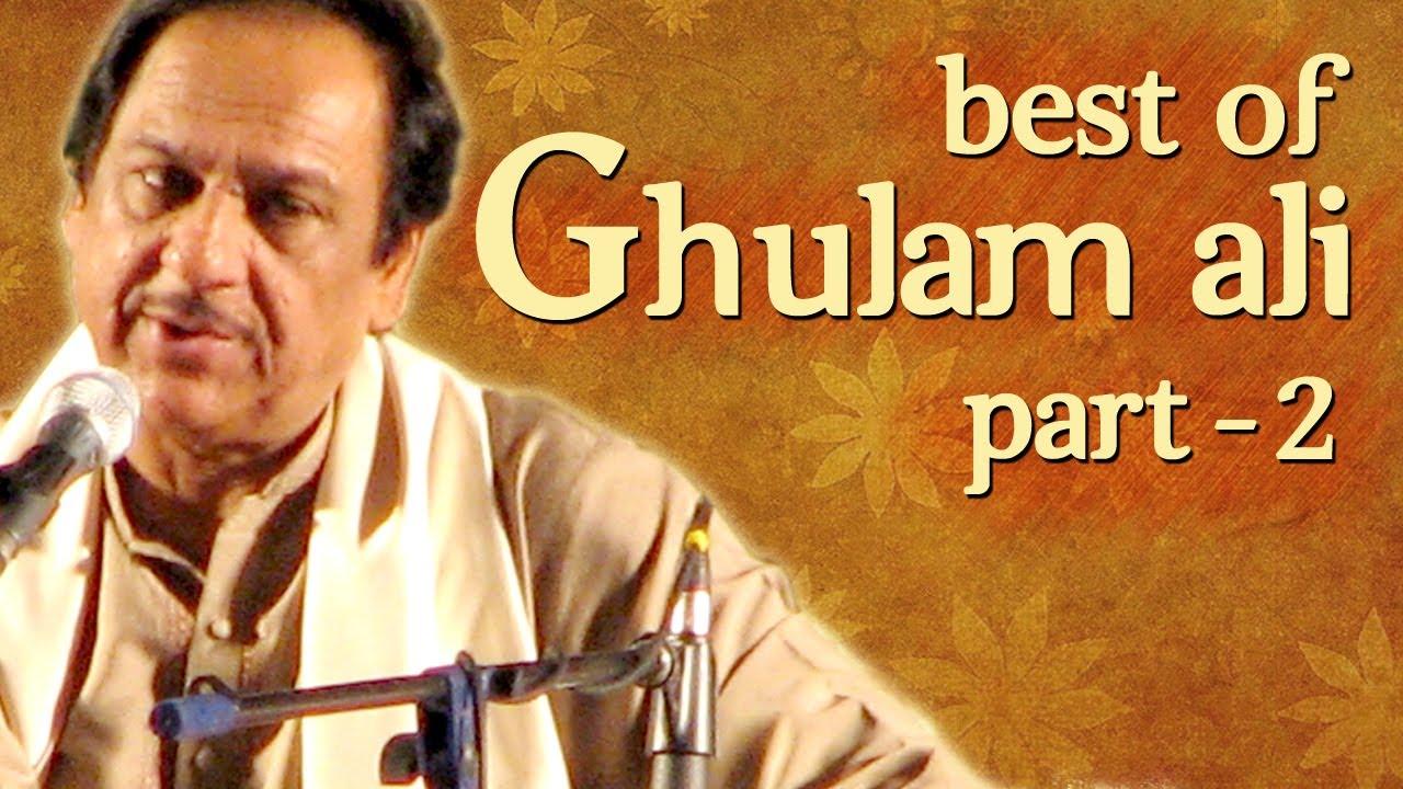 Downloadable aakhri ghulam movie meyshaunfcuy's blog.