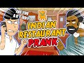 Crazy Indian Restaurant Prank (animated)...mp3