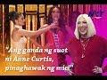 """""""Ang ganda ng suot ni Anne Curtis, ...mp3"""