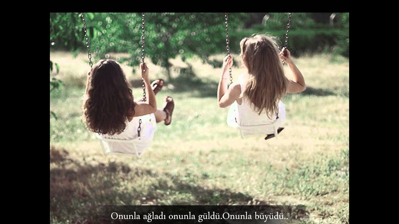 Сестру и её подругу online 9 фотография