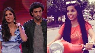 Bollywood Bullet - News Of The Day - 28th June, 2017 | Farishtey Faroodi