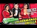 LAS HERMANAS ORTEGA | Especial 3M | Term...mp3