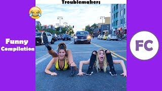 Hannah Stocking BEST Vines Compilation   Hannah Stocking  NEW Instagram Videos - Funny Compilation