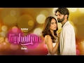 Watch Tanhaiyan Only on Hotstar!mp3
