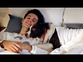Orkun Işıtmak - Köpek Değilim (Offic...mp3