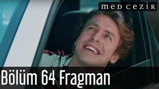 Medcezir 64.Bölüm Fragman 1