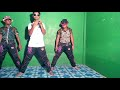 dancing exercise tutorials for new dance...mp3
