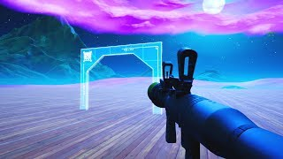 5 Glitches You Should Try Before Season 10