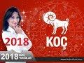 2018 Koç Burcu Astroloji Burç Yorumu 2...mp3