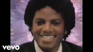 Michael Jackson - Don't Stop