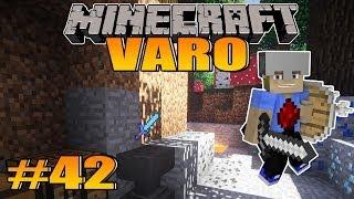 Finale!: Minecraft VARO - Folge #42 (SparkofPhoenix)