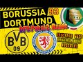 Football Manager 2015 | Lets Play BVB | ...mp3