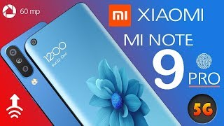 Xiaomi Redmi Note 7 Introduction  | 60 MP DSLR Camera in a thin body |  Forget DSLRs.
