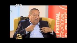 ممكن   حوار مع المنتج كامل أبو علي حول توقف استثماراته في مصر وتفعيلها بالمغرب