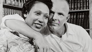 Interracial Marriage turns 50; Loving v. Virginia Landmark Court Case in Marriage Equality