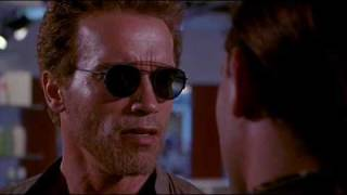 The Other 130 Greatest Arnold Schwarzenegger Quotes