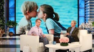 Macaulay Culkin Reflects on the Most
