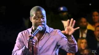 """Kevin Hart  """"Levels Of Nasty""""  NBA All-Star [HD]"""