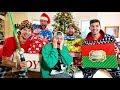 Christmas Stereotypesmp3