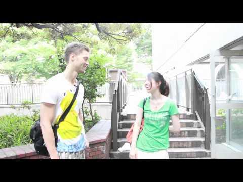 Японские студентки онлайн 7 фотография