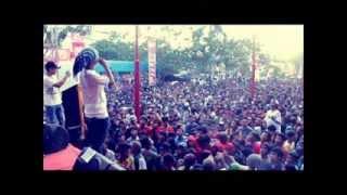 Dhyo Haw feat VOC  - Sahabat ( New Songs )